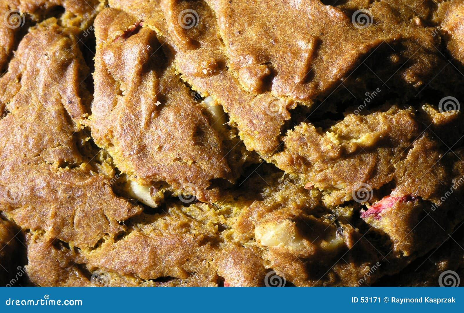 Download μακροεντολή κέικ στοκ εικόνα. εικόνα από ψήνει, κλείστε - 53171