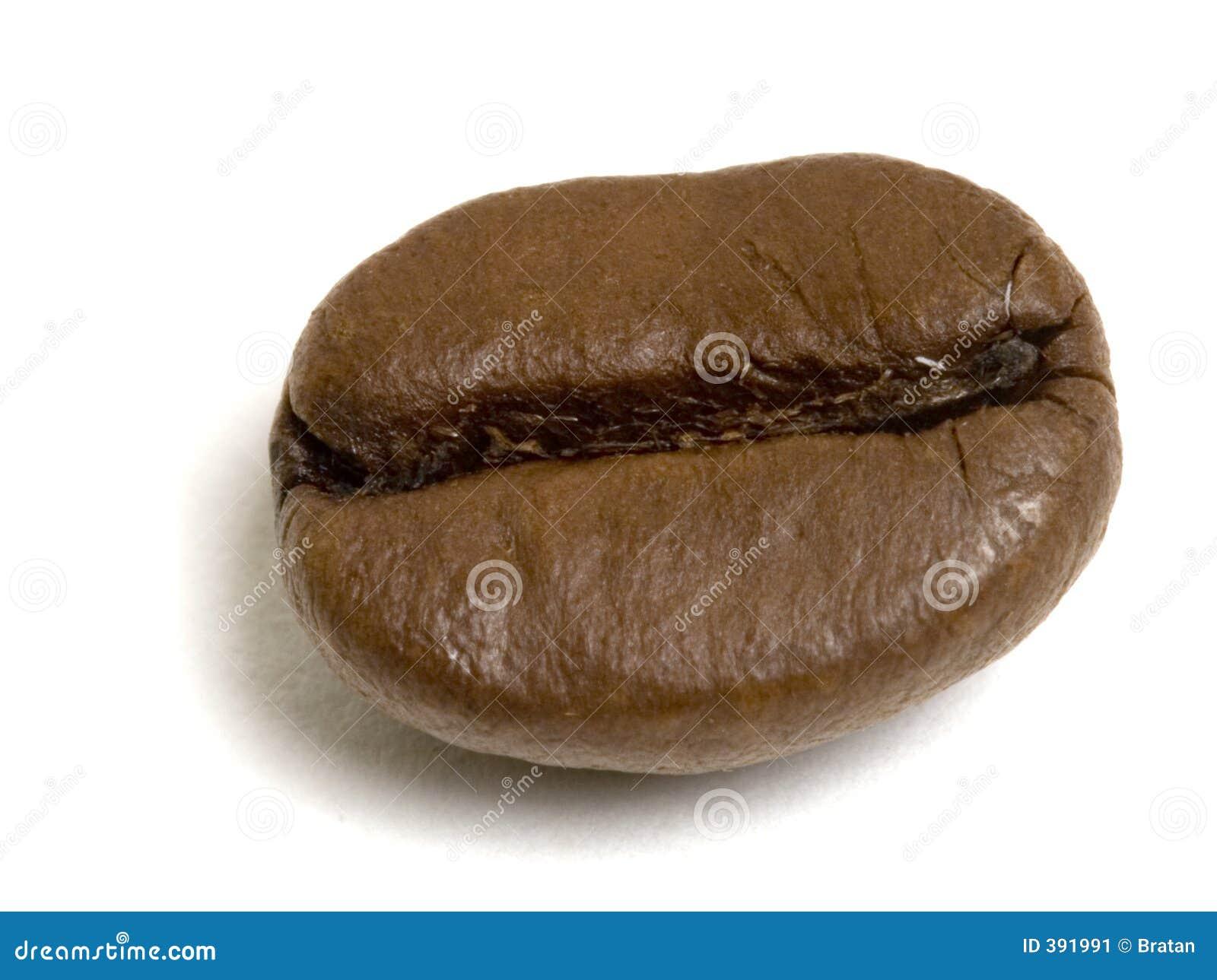 μακροεντολή καφέ φασολιών
