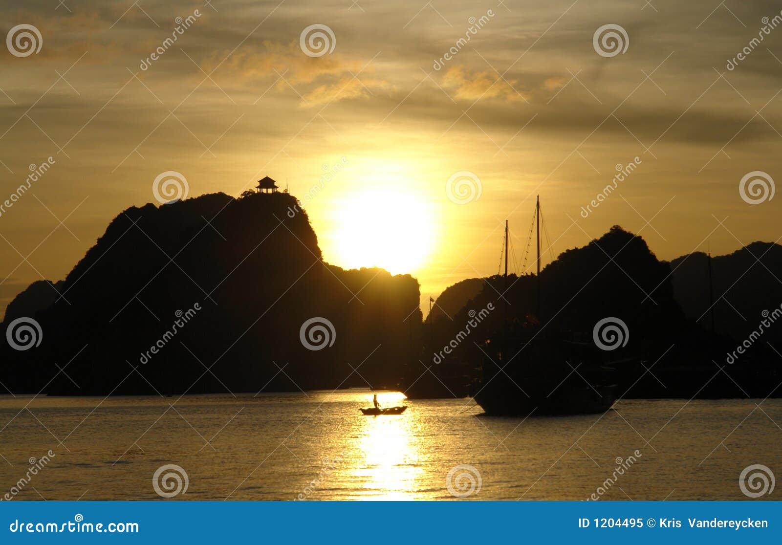 μακροχρόνιο ηλιοβασίλε&