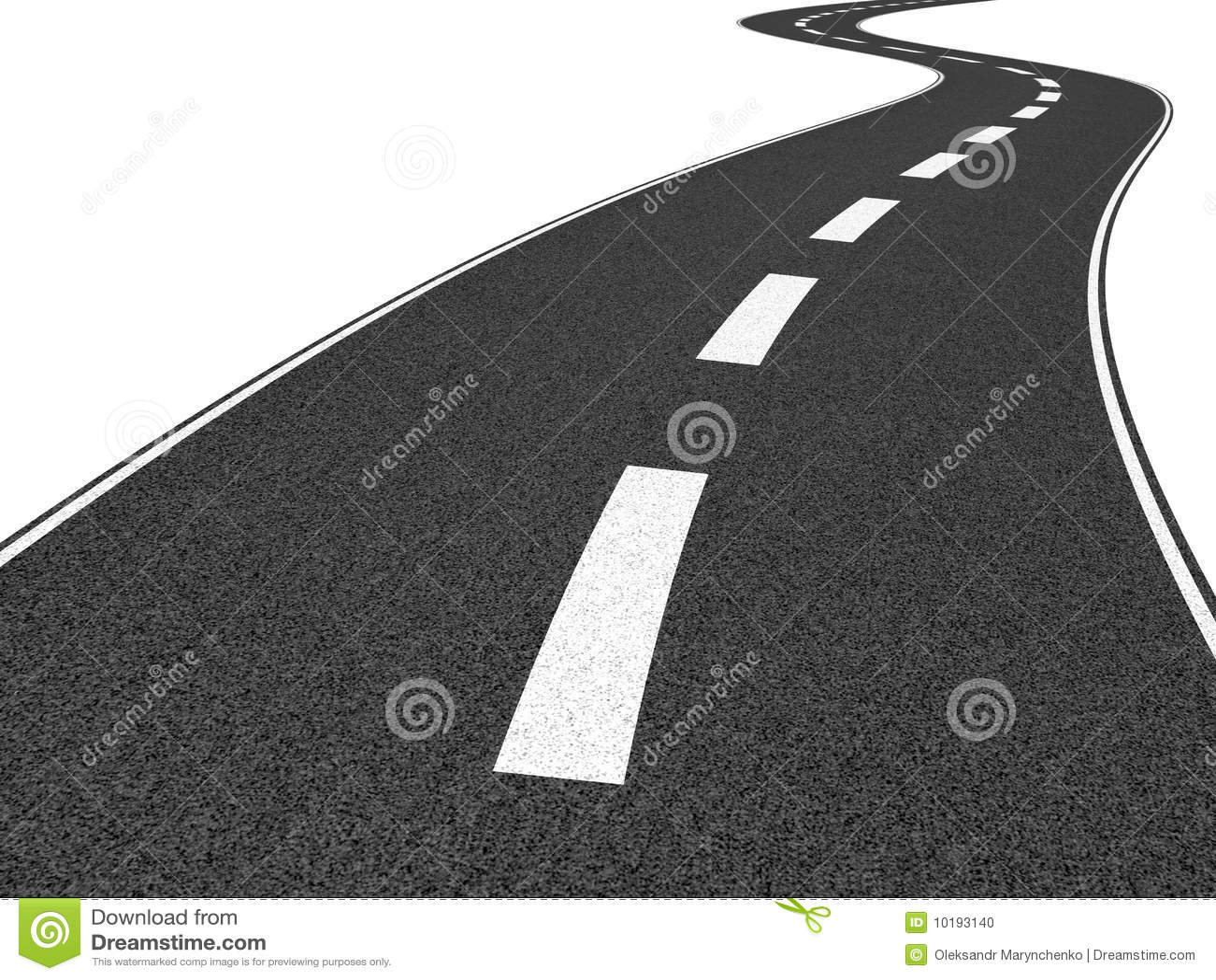 μακρύς δρόμος