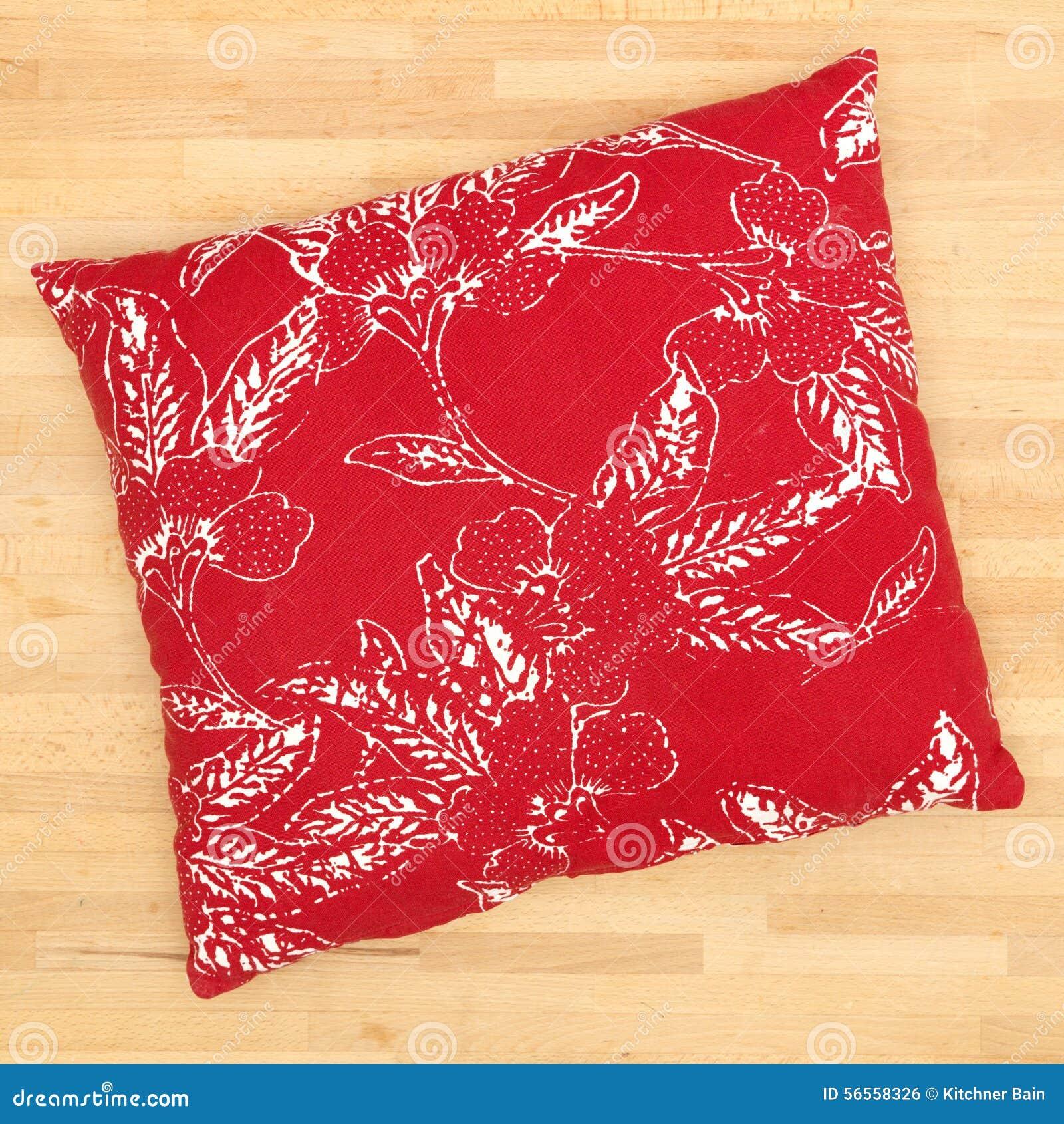 Download Μαξιλάρια καναπέδων στοκ εικόνες. εικόνα από ξενοδοχείο - 56558326