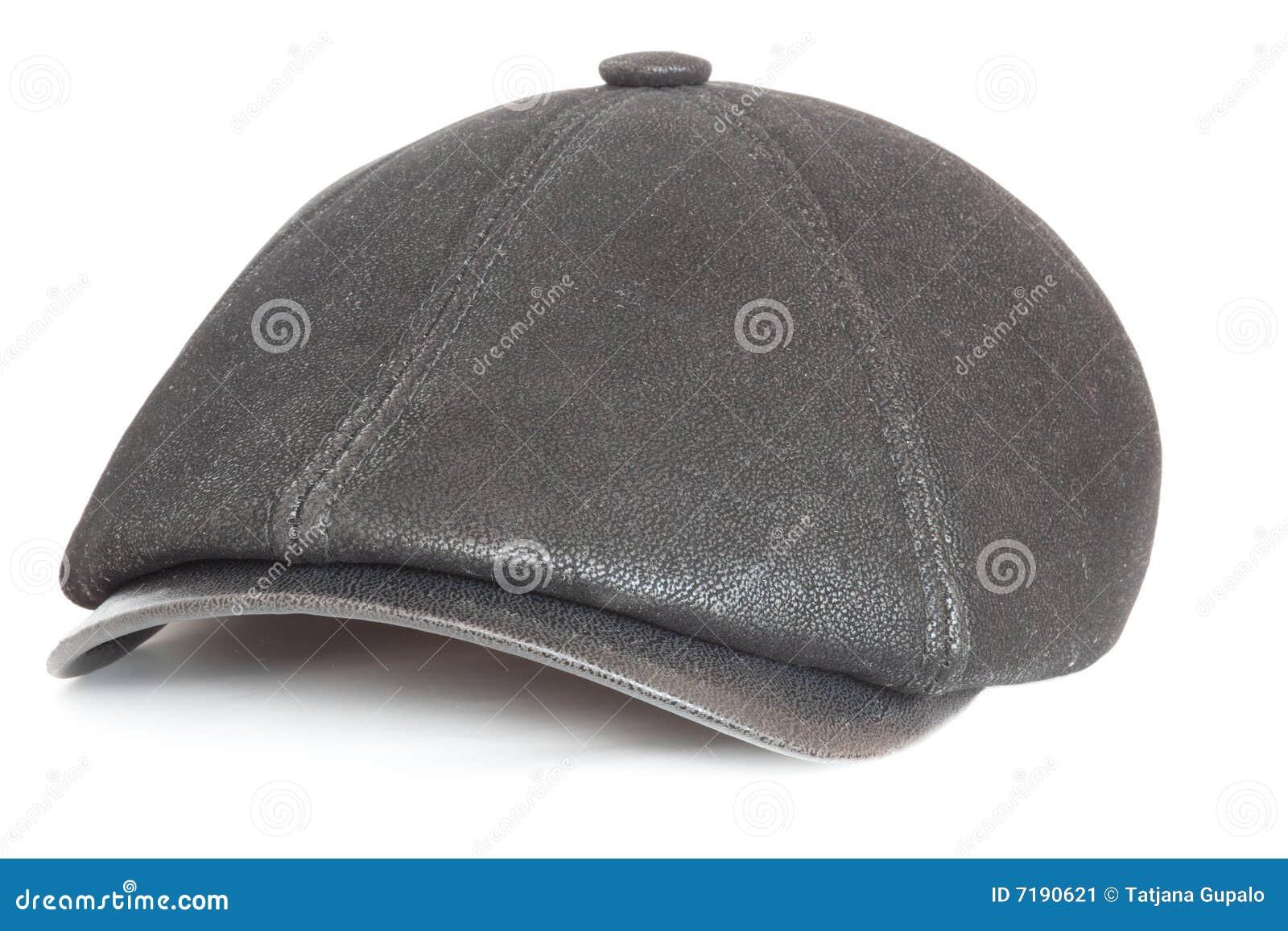 μαύρη ΚΑΠ