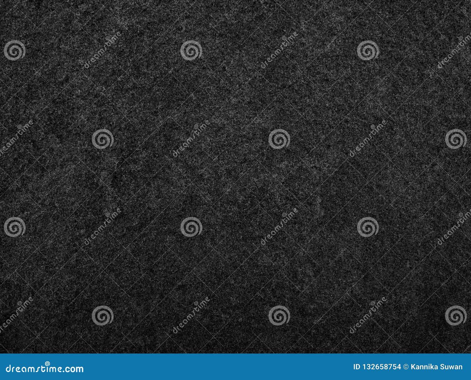 Μαύρη πέτρα, υπόβαθρο σύστασης πλακών