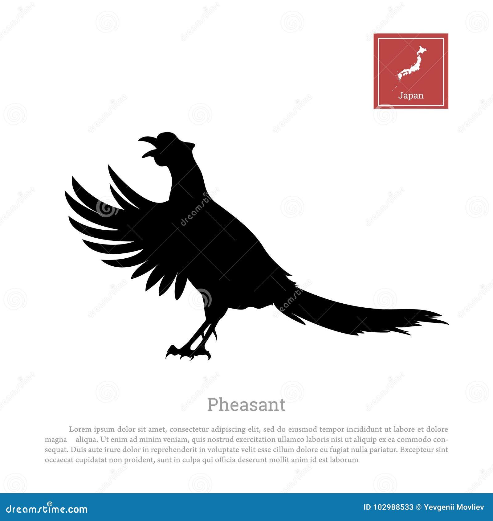 μεγάλο πουλί ex Milf σεξ ιστορία