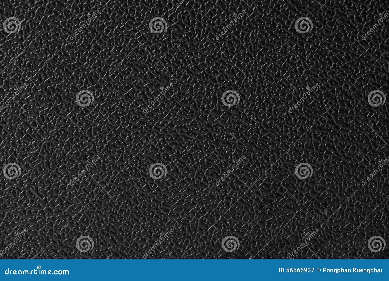 Download μαύρη σύσταση leatherette στοκ εικόνα. εικόνα από μακροεντολή - 56565937