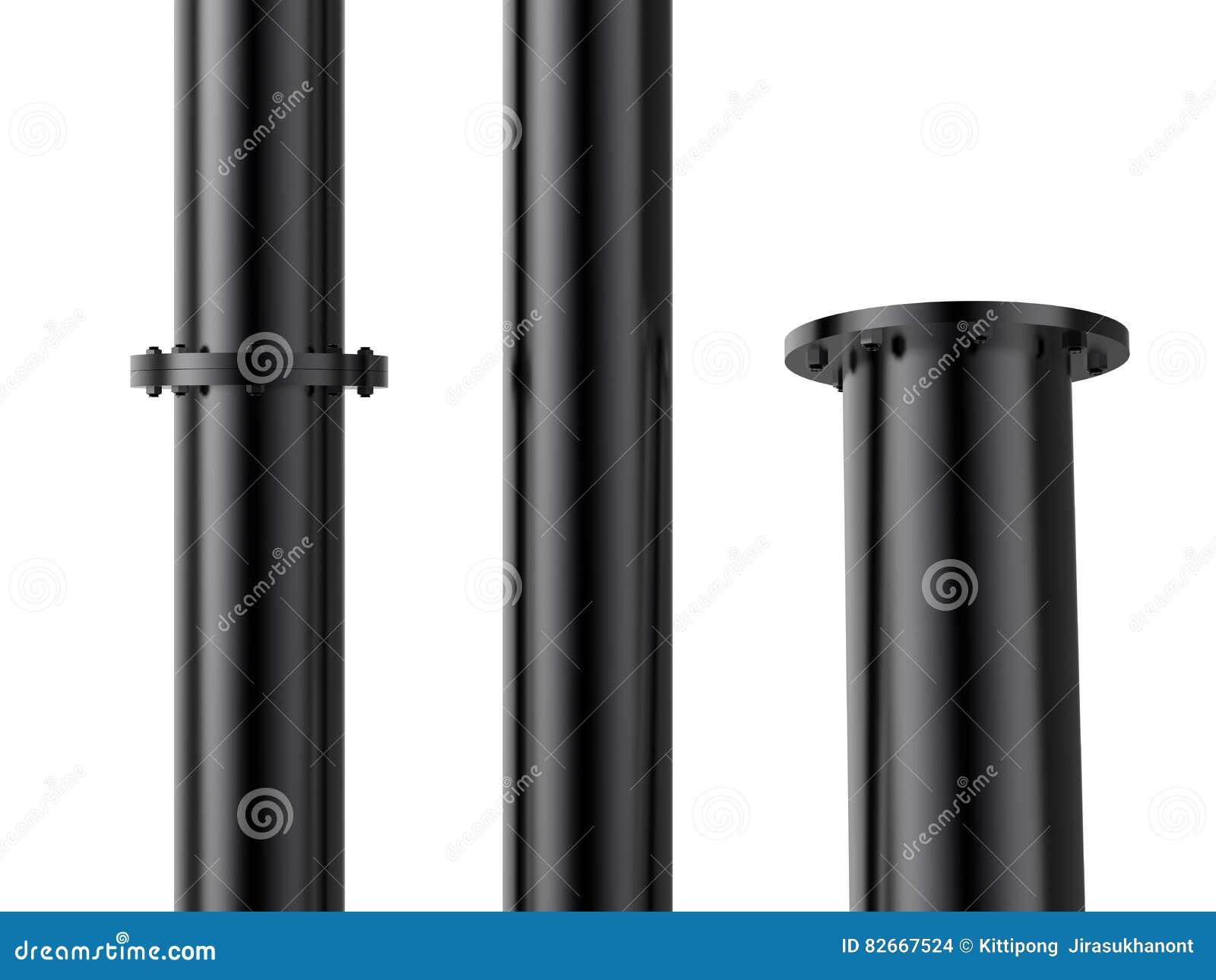 Μαύρο ζουμερό τρύπα μουνί