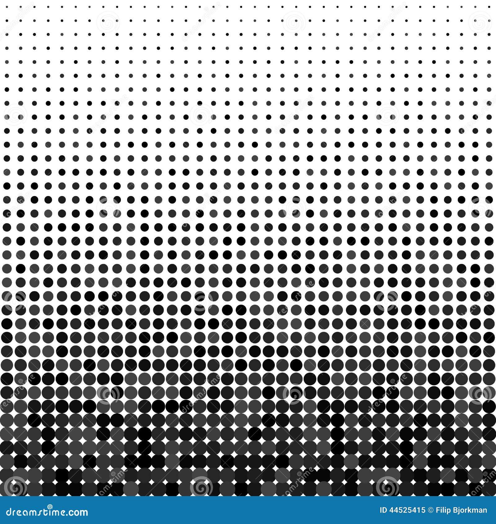 μαύρο λευκό