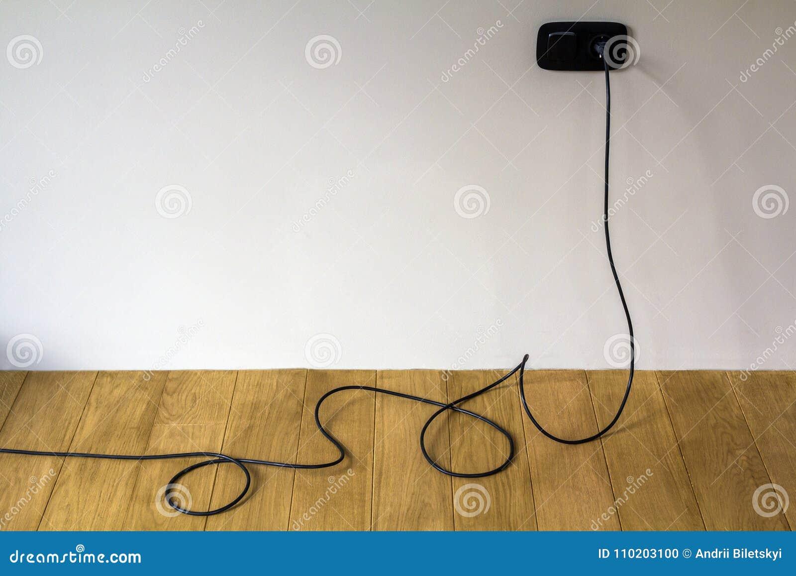 Ξύλινη σόμπα να συνδέσετε