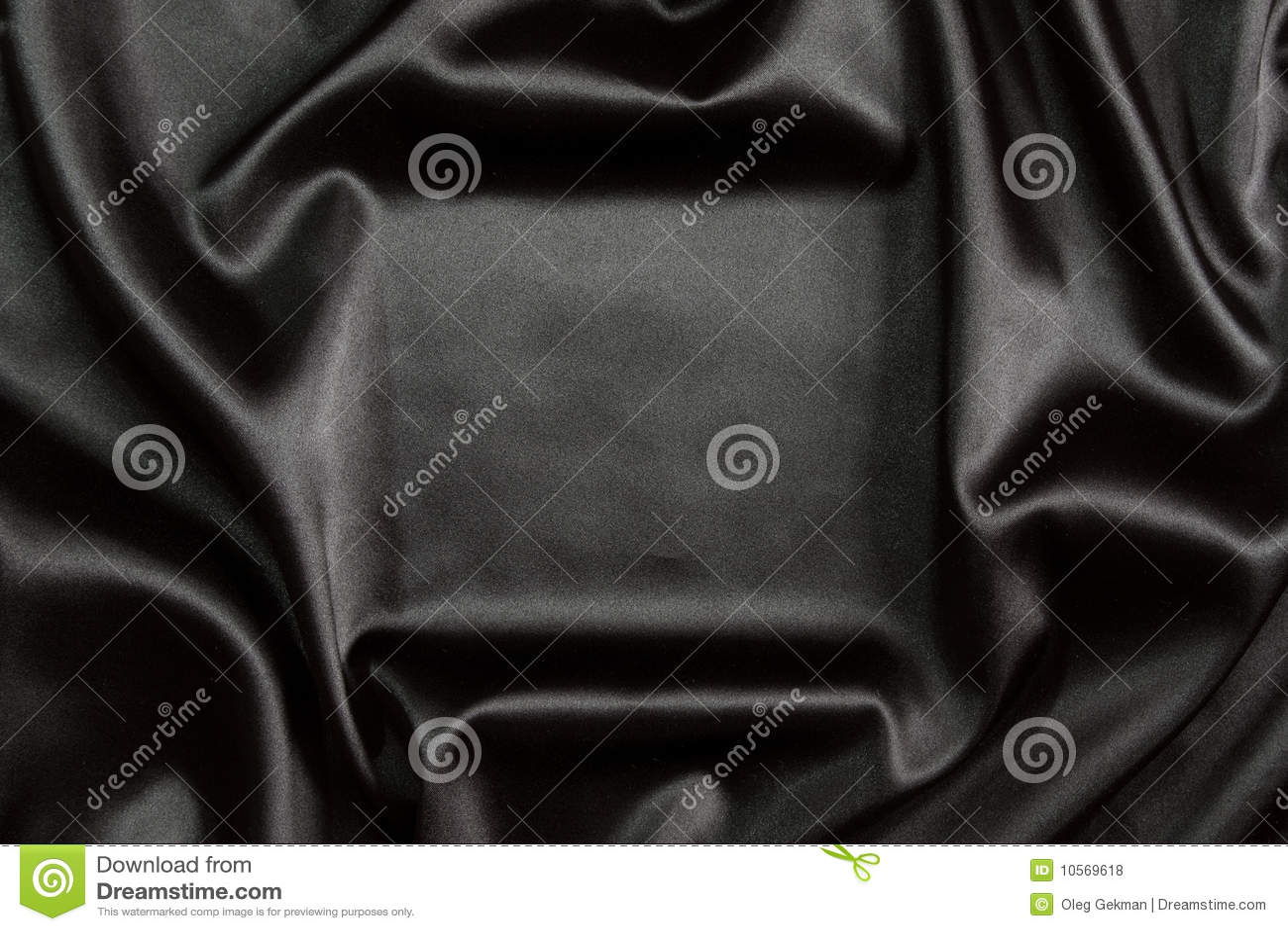 μαύρο κλωστοϋφαντουργι&k
