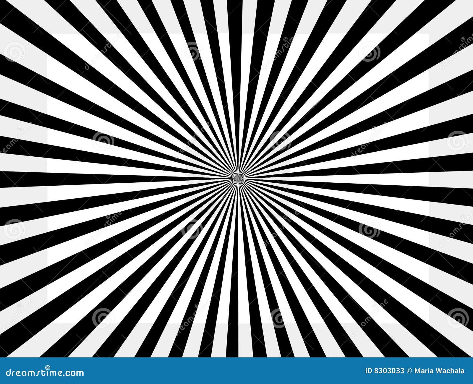 μαύρο λευκό ανασκόπησης