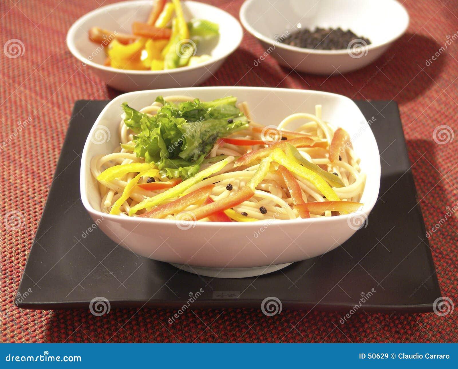 μαύρο πιάτο