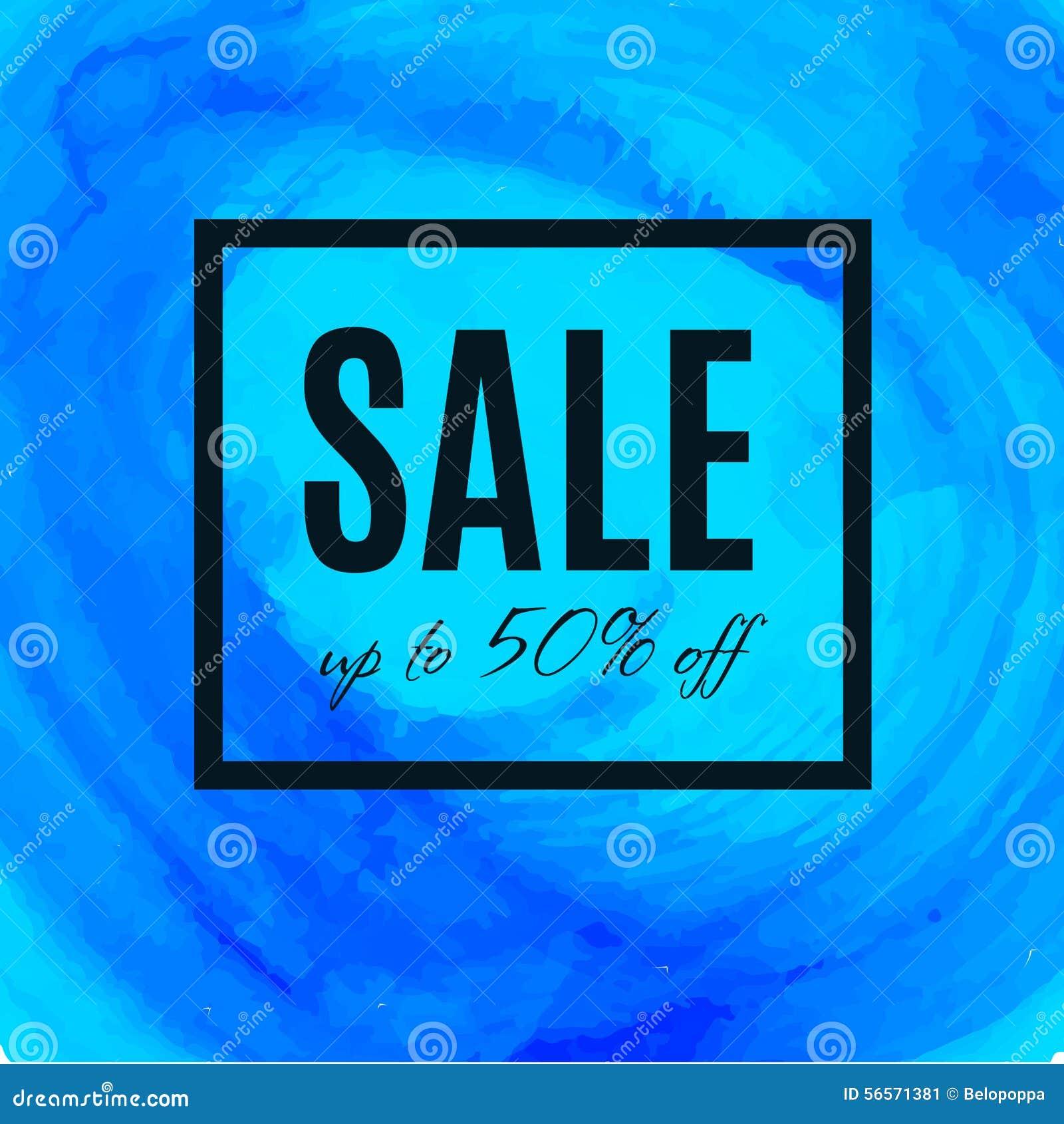 Download Μαύρο σχέδιο αφισών πώλησης Παρασκευής Διανυσματική απεικόνιση - εικονογραφία από παρασκευή, μόδα: 56571381