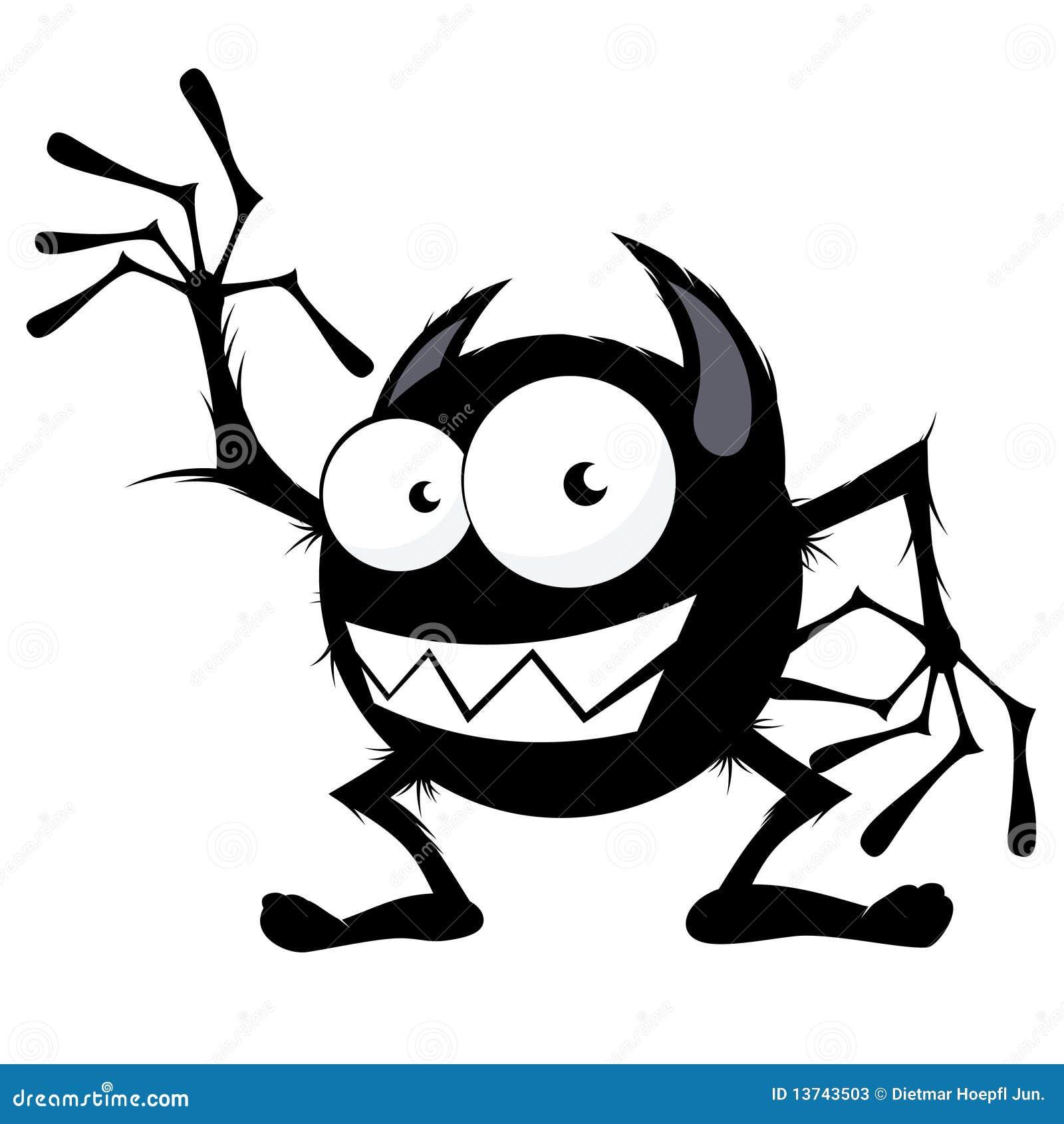 μεγάλο μαύρο τέρας πουλί λεσβιακό τριχωτό μουνί βίντεο