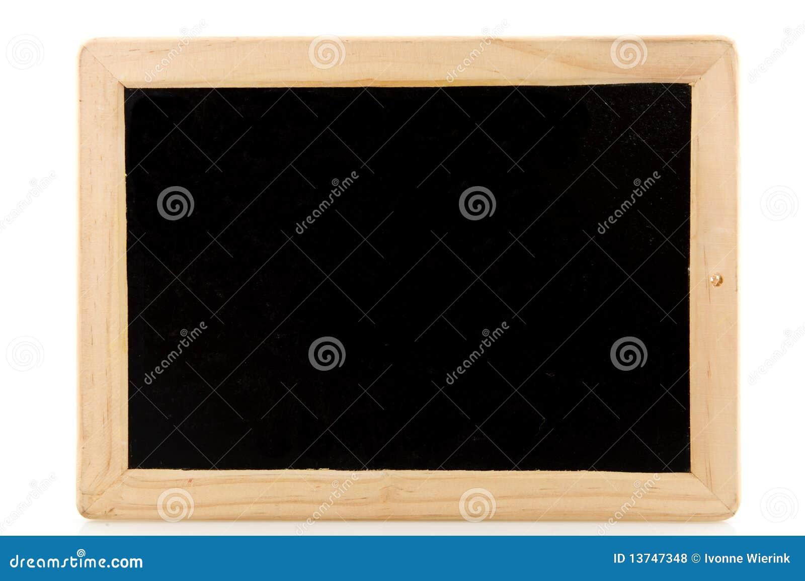 μαύρο χαρτόνι