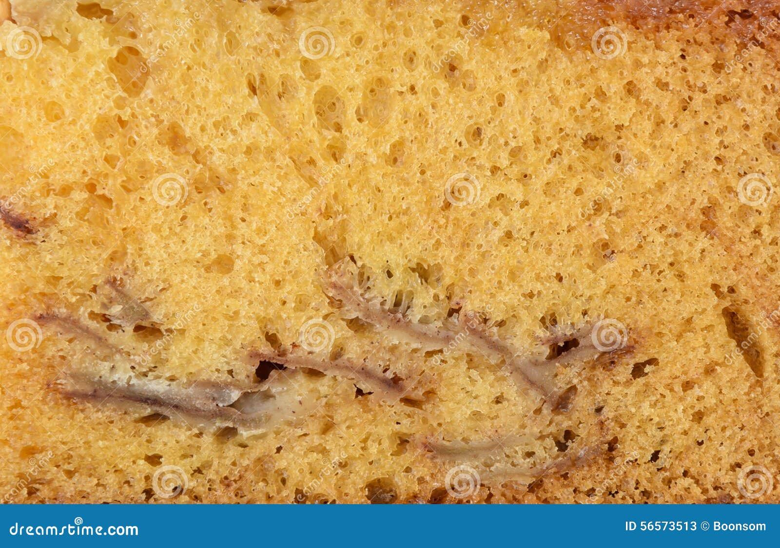 Download Μαλακό κέικ της Apple στοκ εικόνα. εικόνα από closeup - 56573513