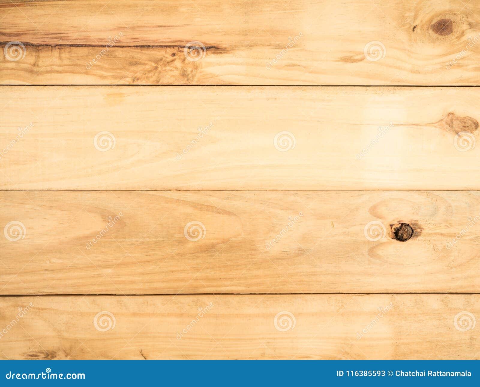 Μεγάλα καφετιά ξύλινα σύσταση και υπόβαθρο τοίχων σανίδων
