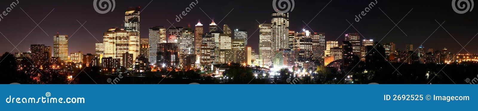 μεγάλη πόλη