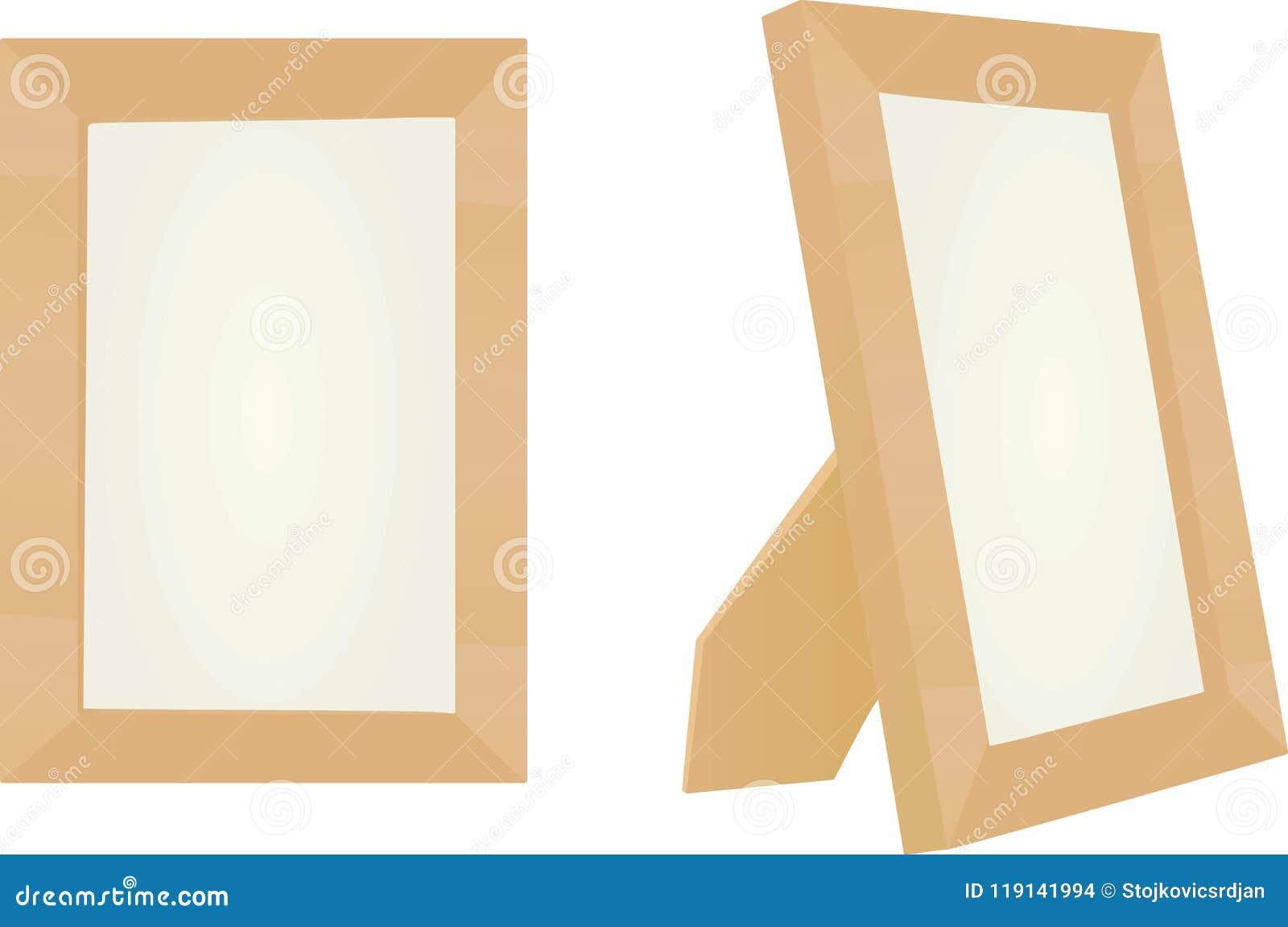 μεγάλη φωτογραφία ξύλινο ΧΧ πλαισίων