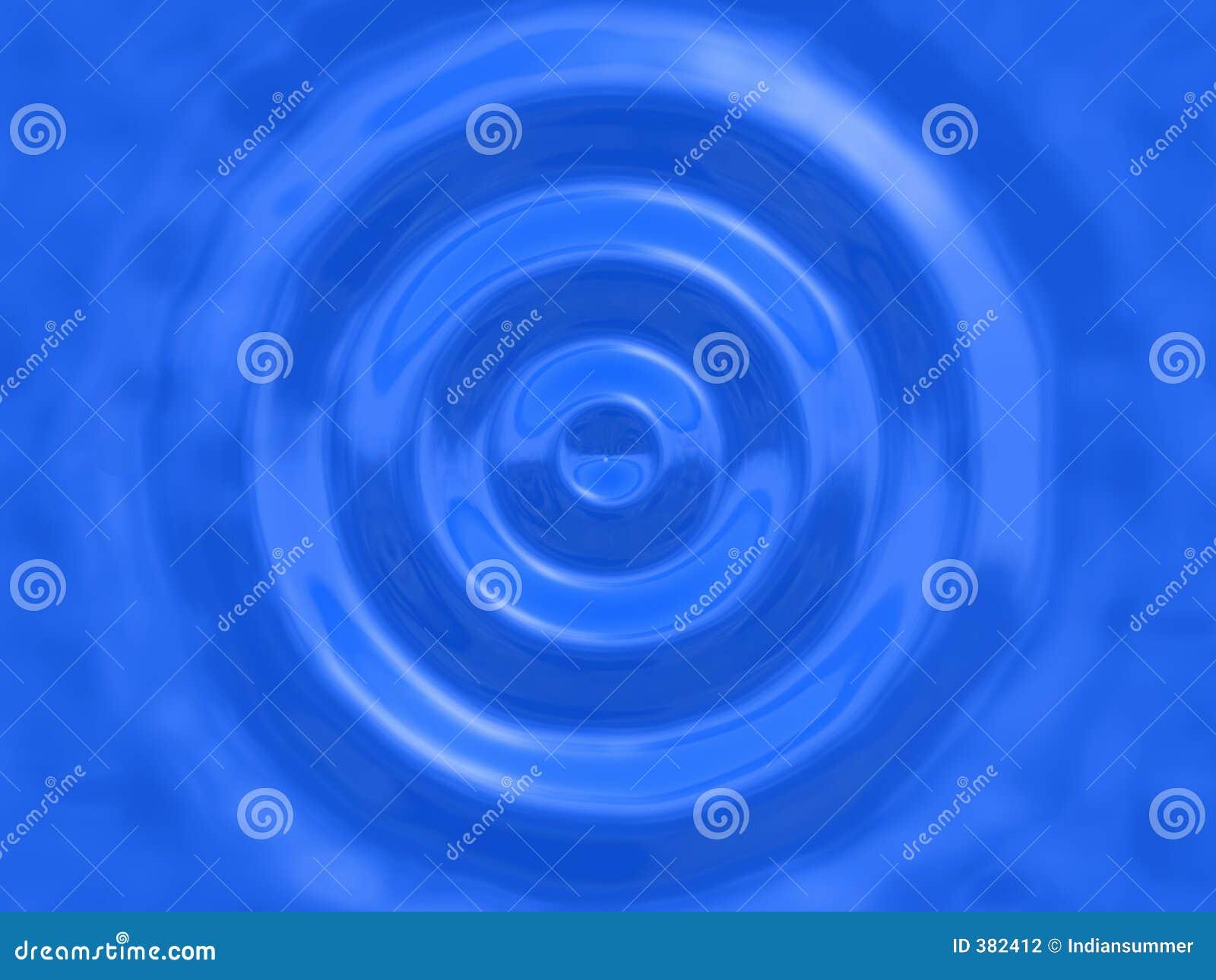 μεγάλο waterdrop