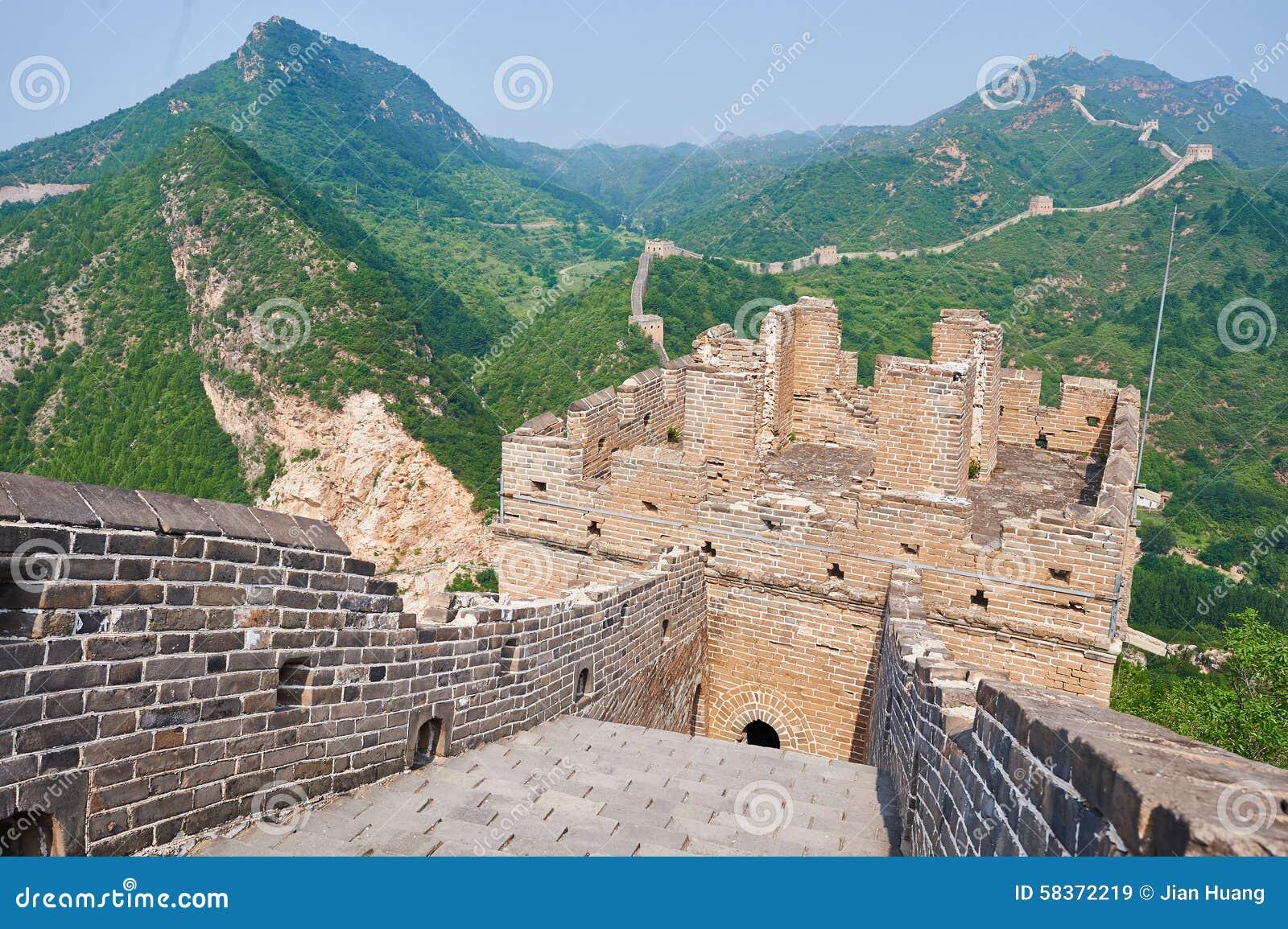 μεγάλος τοίχος simatai