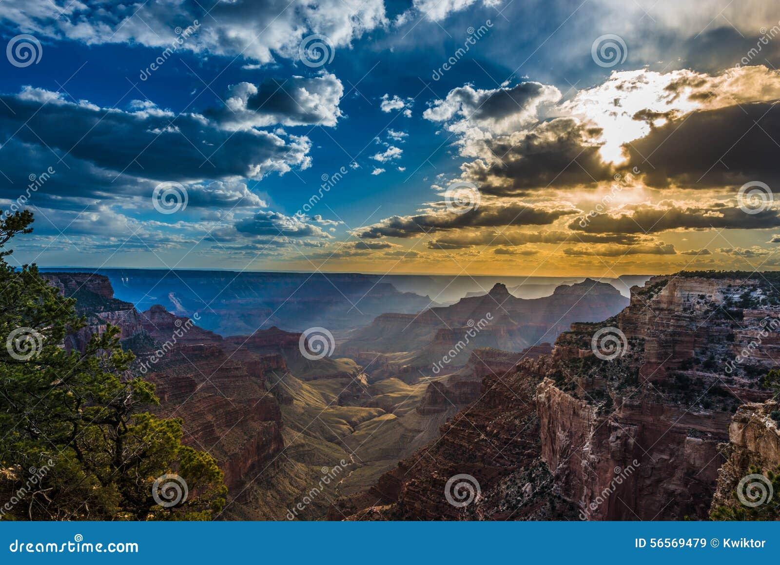 Download μεγάλο βόρειο πλαίσιο φ&alpha Στοκ Εικόνα - εικόνα από πλαίσιο, southwest: 56569479