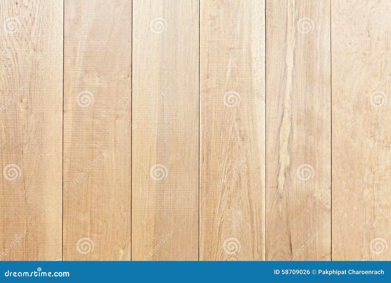 Μεγάλο καφετί ξύλινο υπόβαθρο σύστασης τοίχων σανίδων