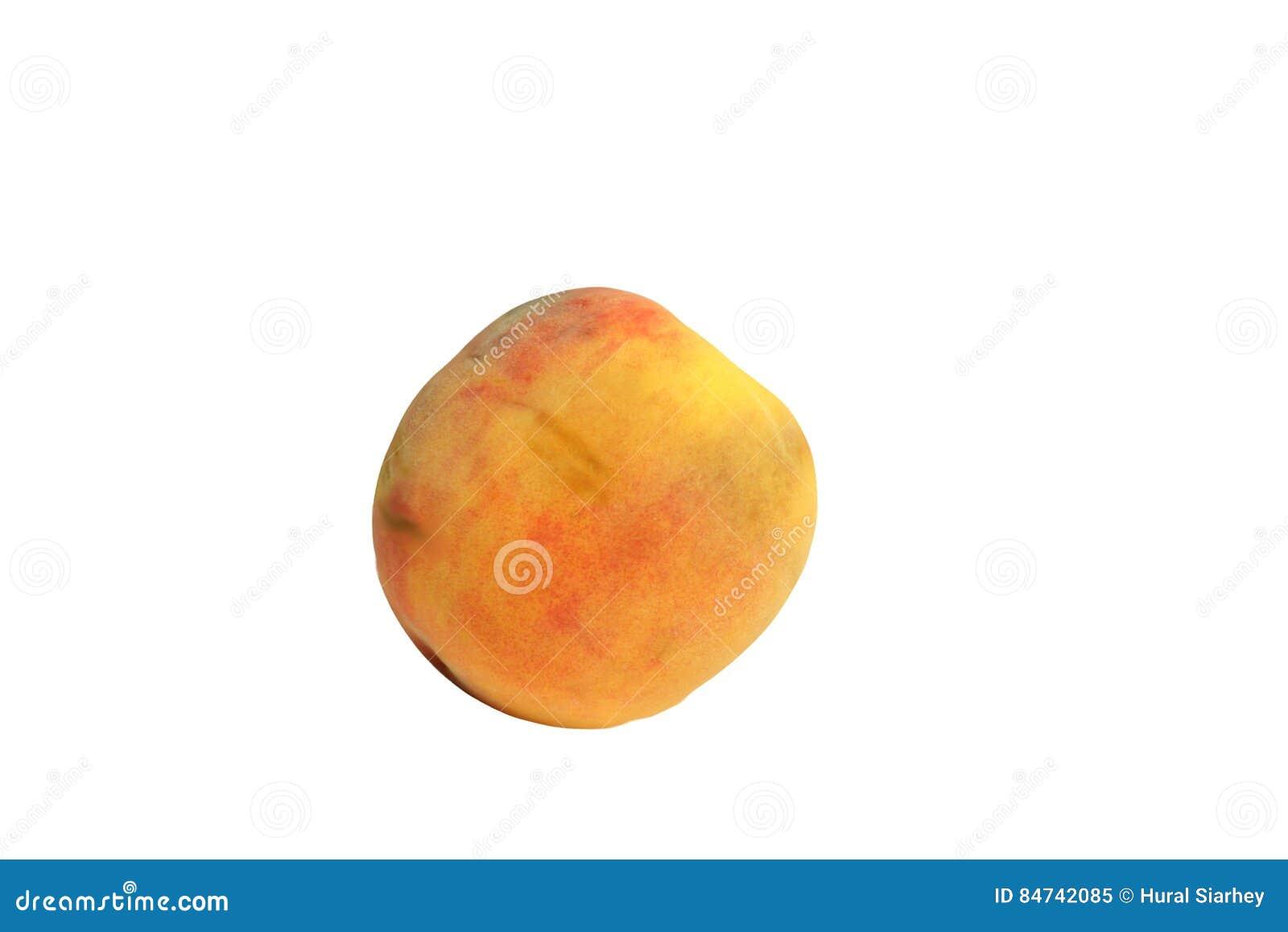Μεγάλο κόκκινο μήλο από τον κήπο 6