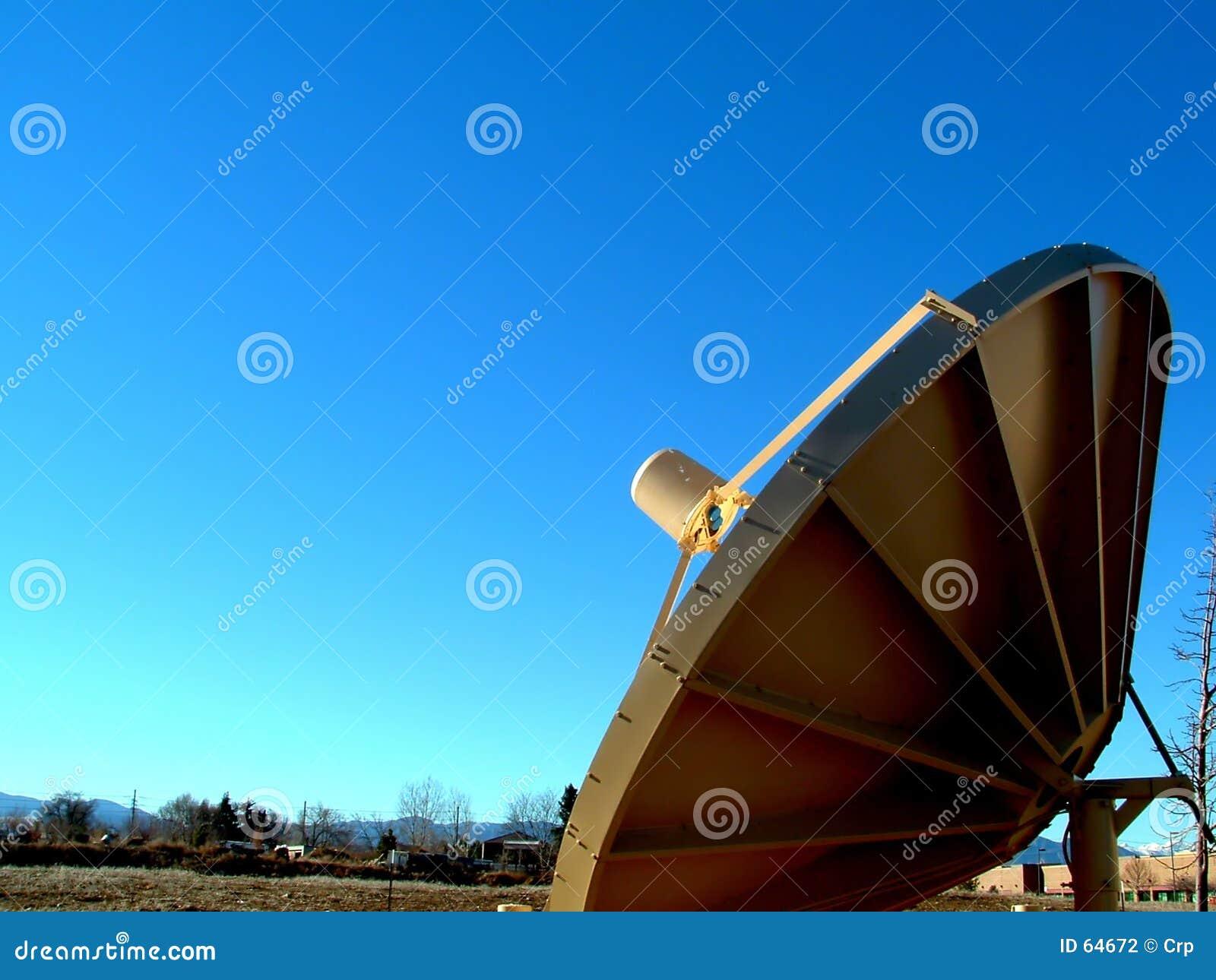 Download μελλοντικό κοίταγμα στοκ εικόνες. εικόνα από αστέρι, επικοινωνία - 64672