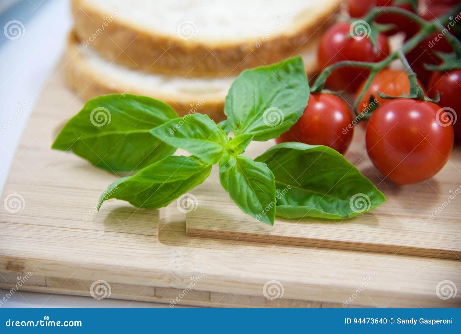 Μεσογειακή διατροφή 30η