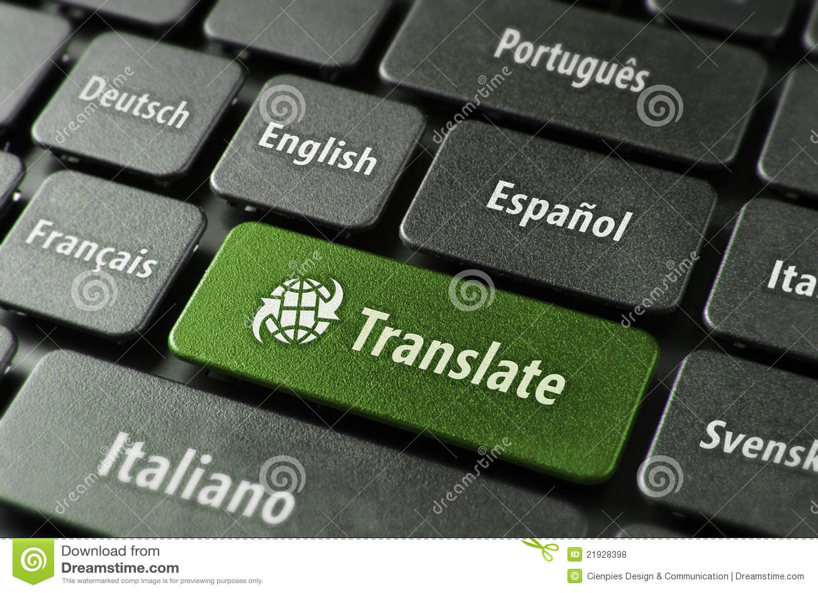 μετάφραση υπηρεσία online έννοι&a