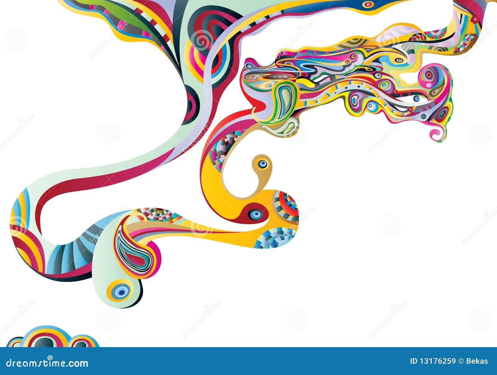 μετασχηματισμός χρώματος