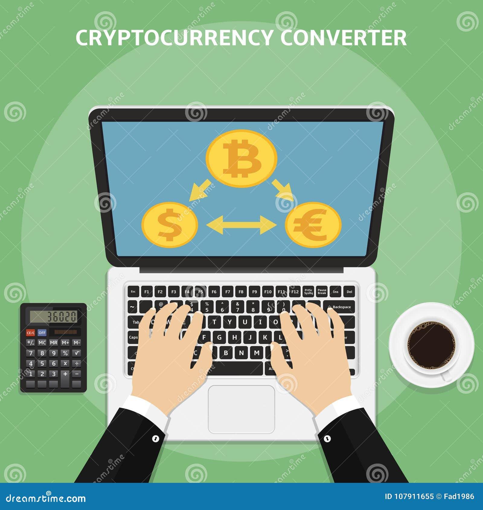 μετατροπή bitcoin σε ευρώ