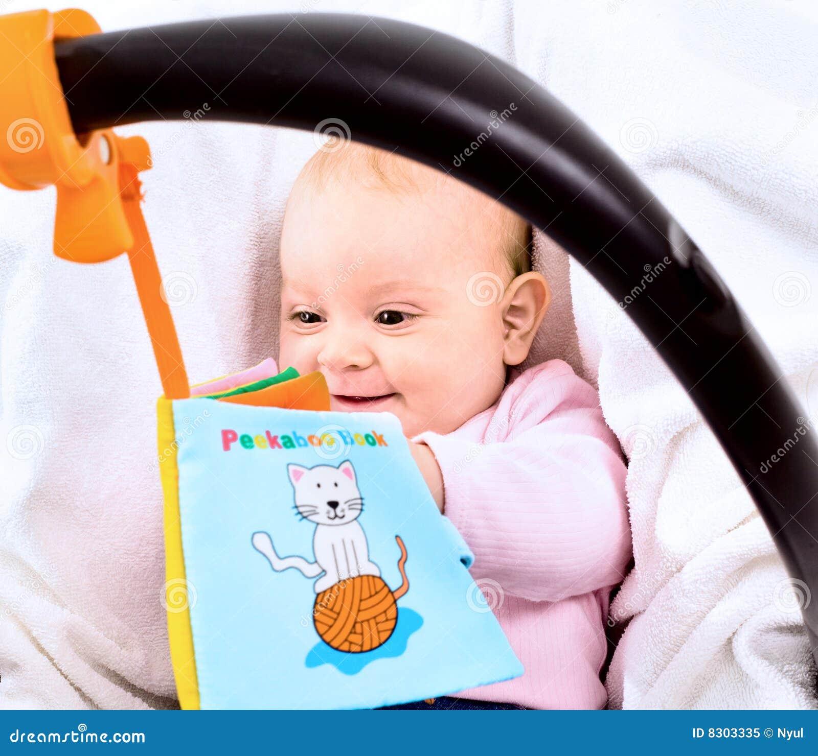 μεταφορέας μωρών