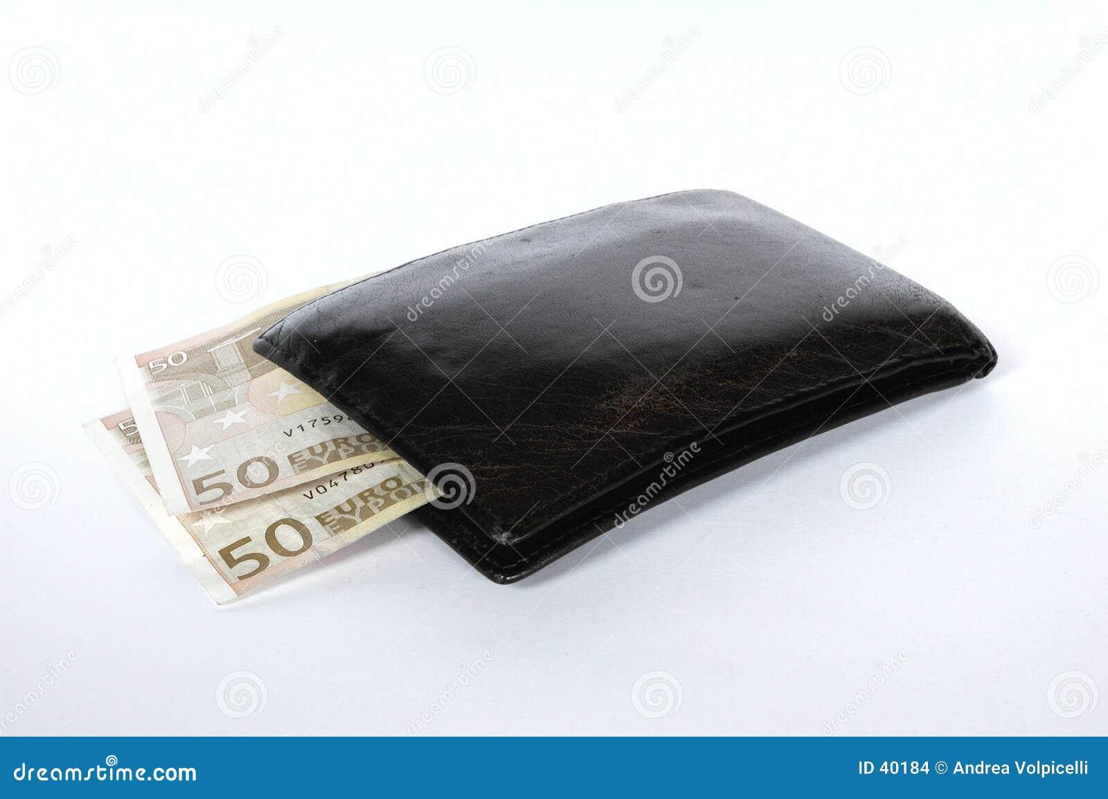 μετρητά