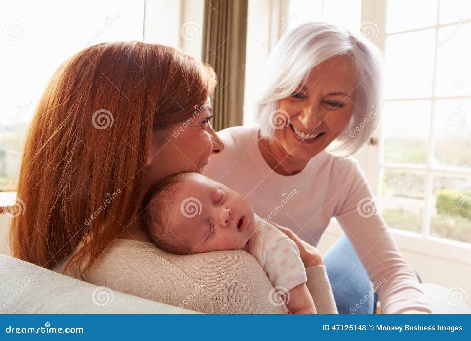 μαύρο λεσβίες γιαγιάδες