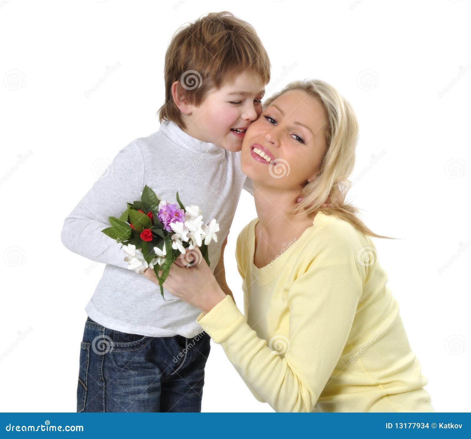 μητέρα s ημέρας