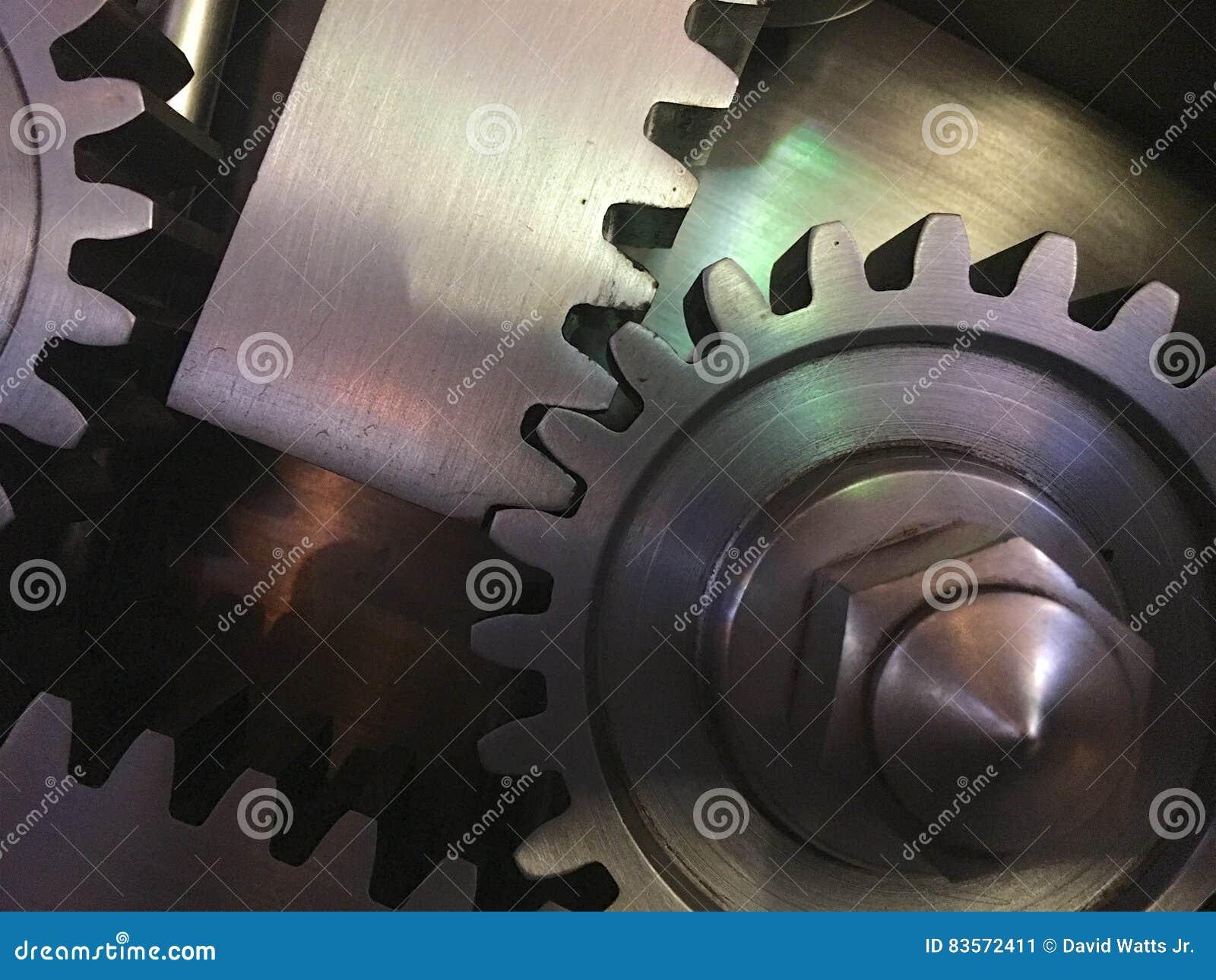 Μηχανικά εργαλεία