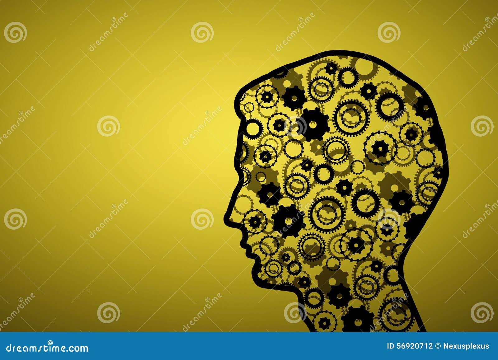 Μηχανισμός σκέψης
