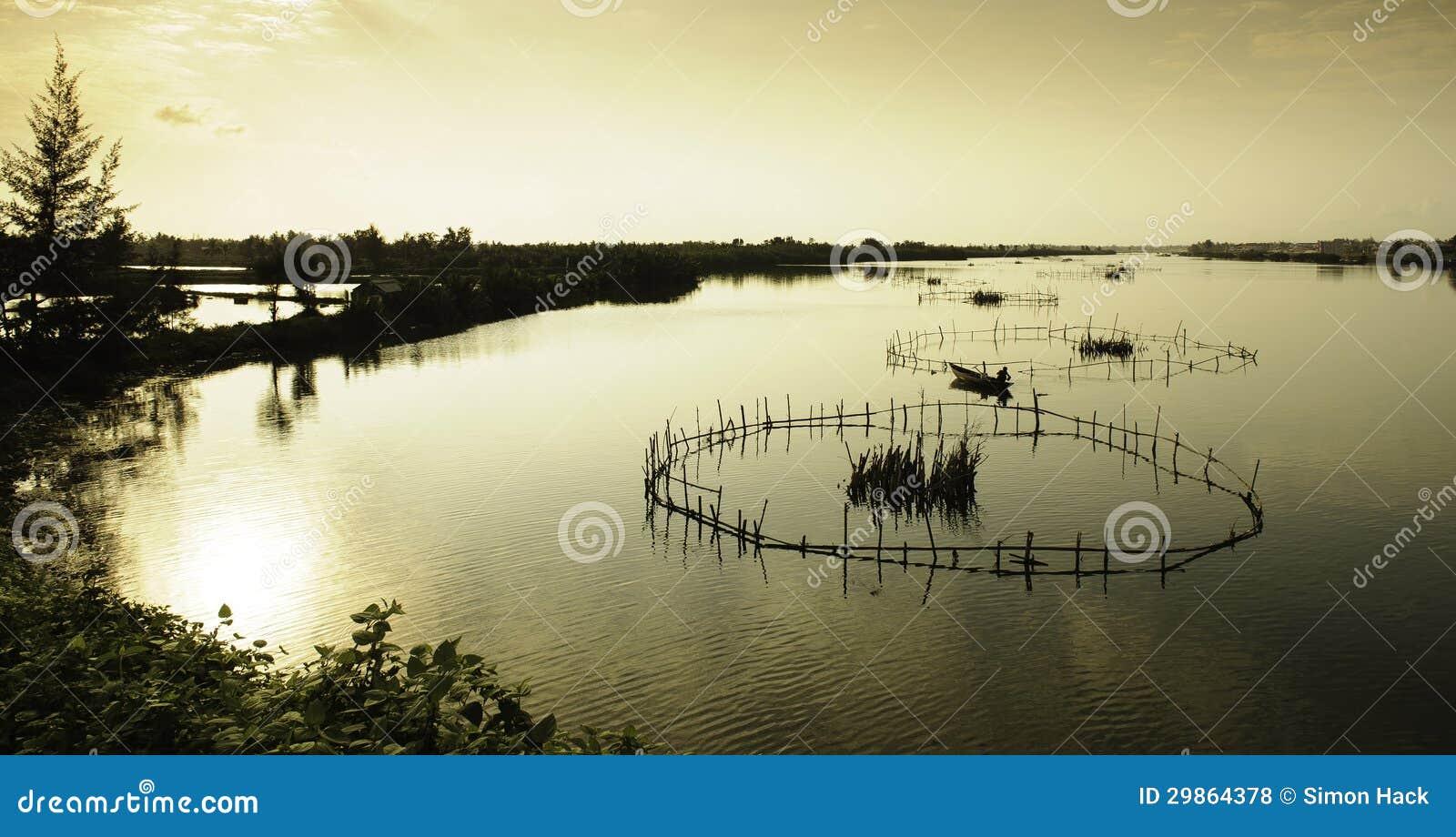Hoi-λίμνες, Βιετνάμ 8
