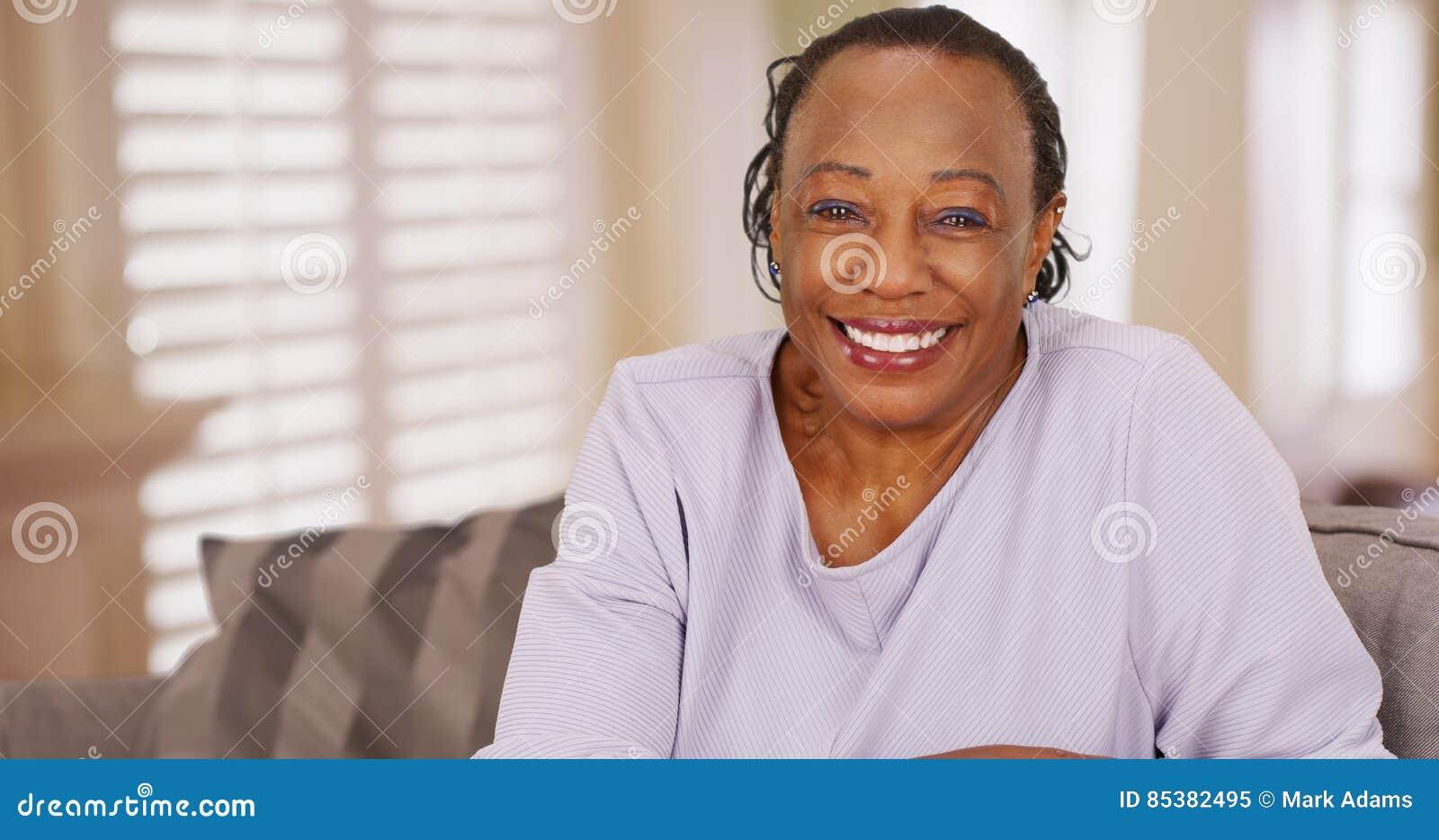 Μαύρη γυναίκα εικόνες