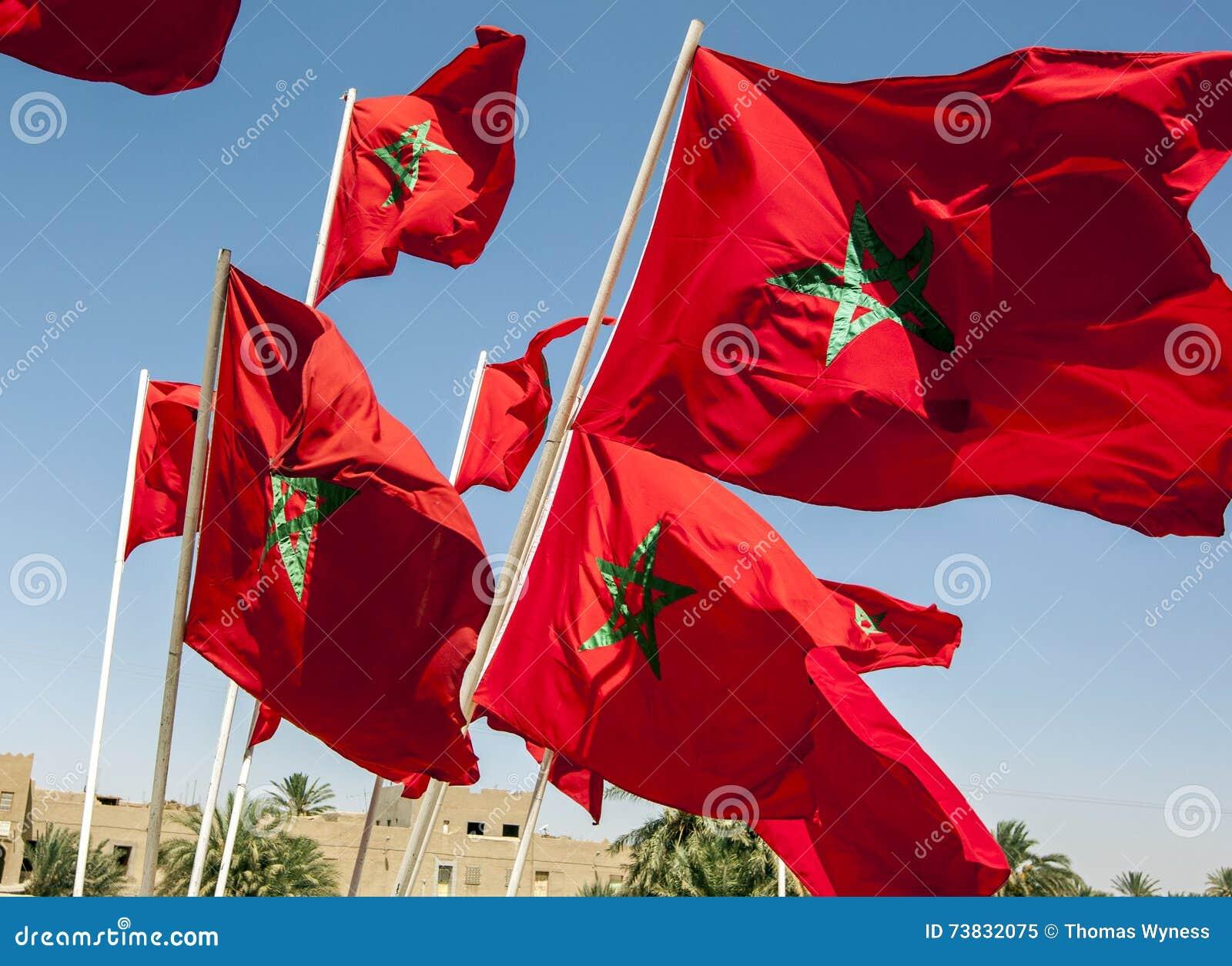 Που έβγαινε με κόκκινες σημαίες