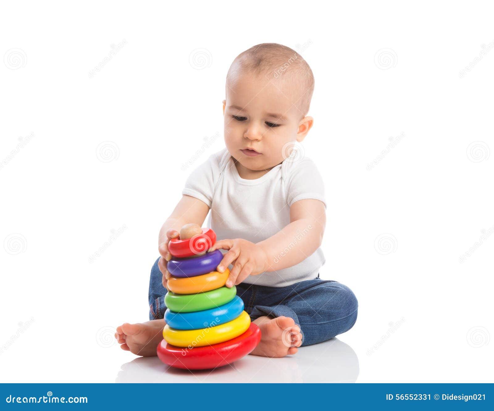 Download μικρά παιχνίδια παιχνιδιού &m Στοκ Εικόνα - εικόνα από πρόσωπο, χέρι: 56552331