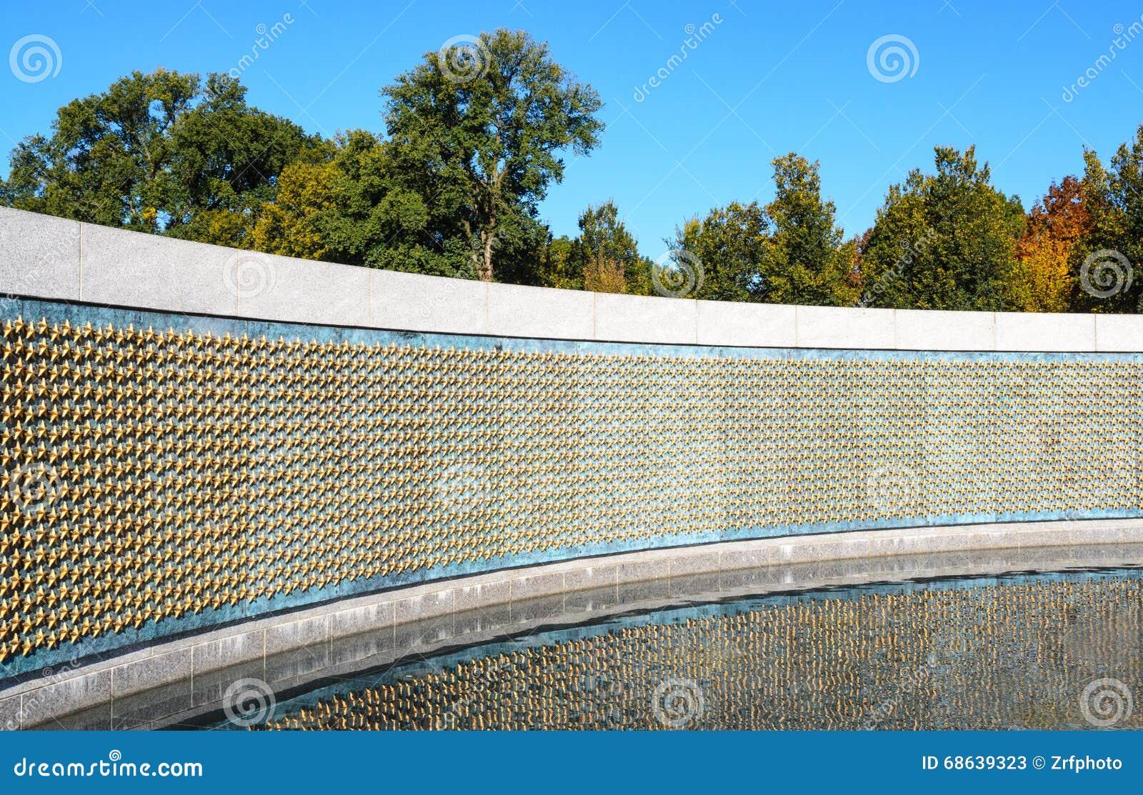 Μνημείο Δεύτερου Παγκόσμιου Πολέμου