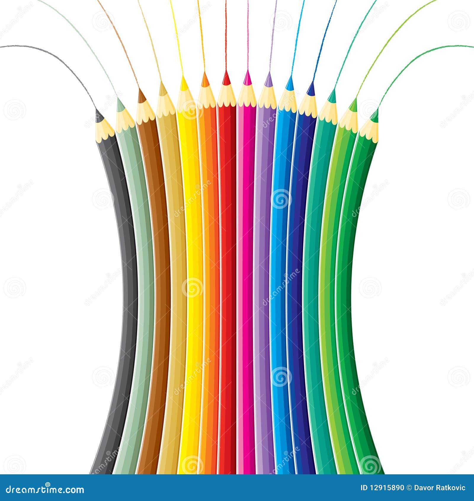 μολύβια ενέργειας