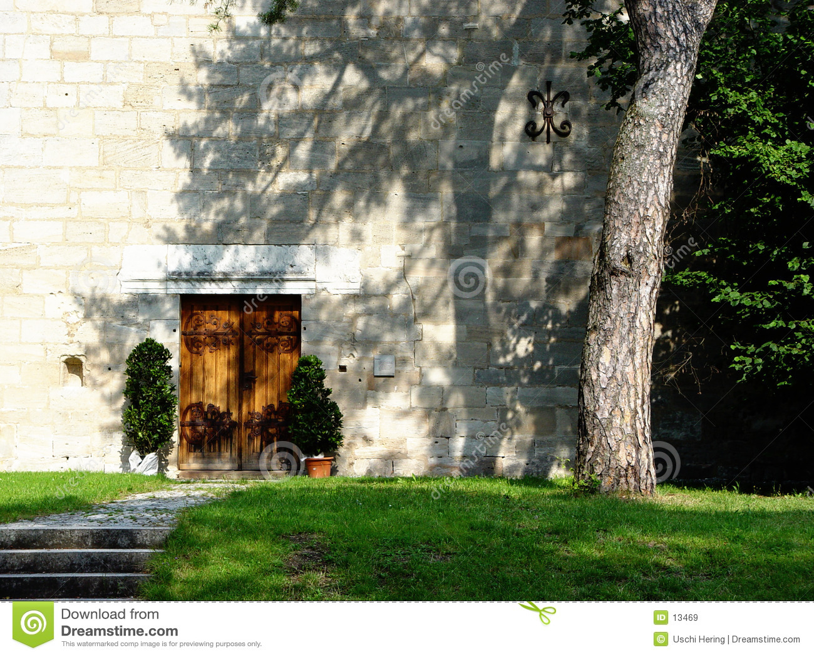 μοναστήρι πορτών