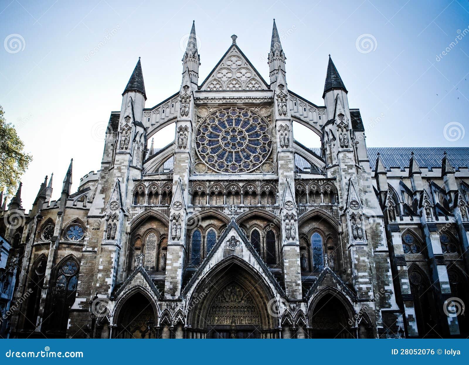 Μοναστήρι του Westminster