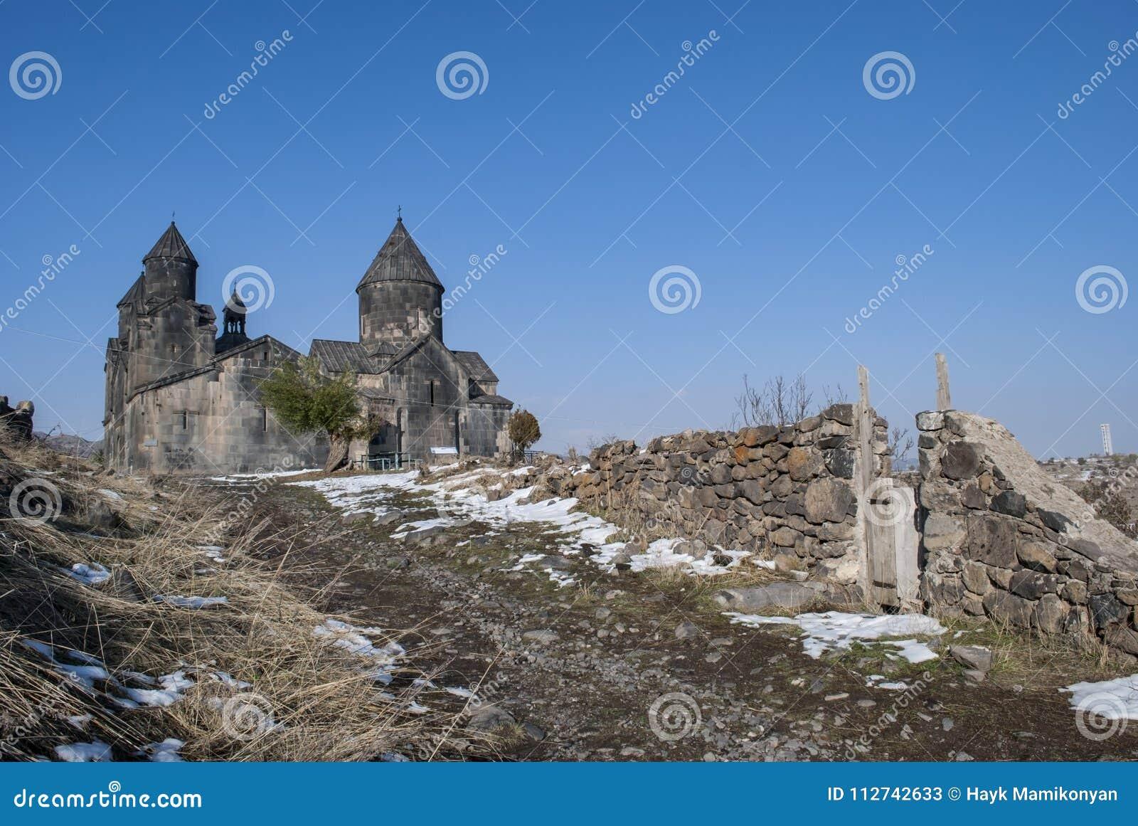 Μοναστήρι Tegher