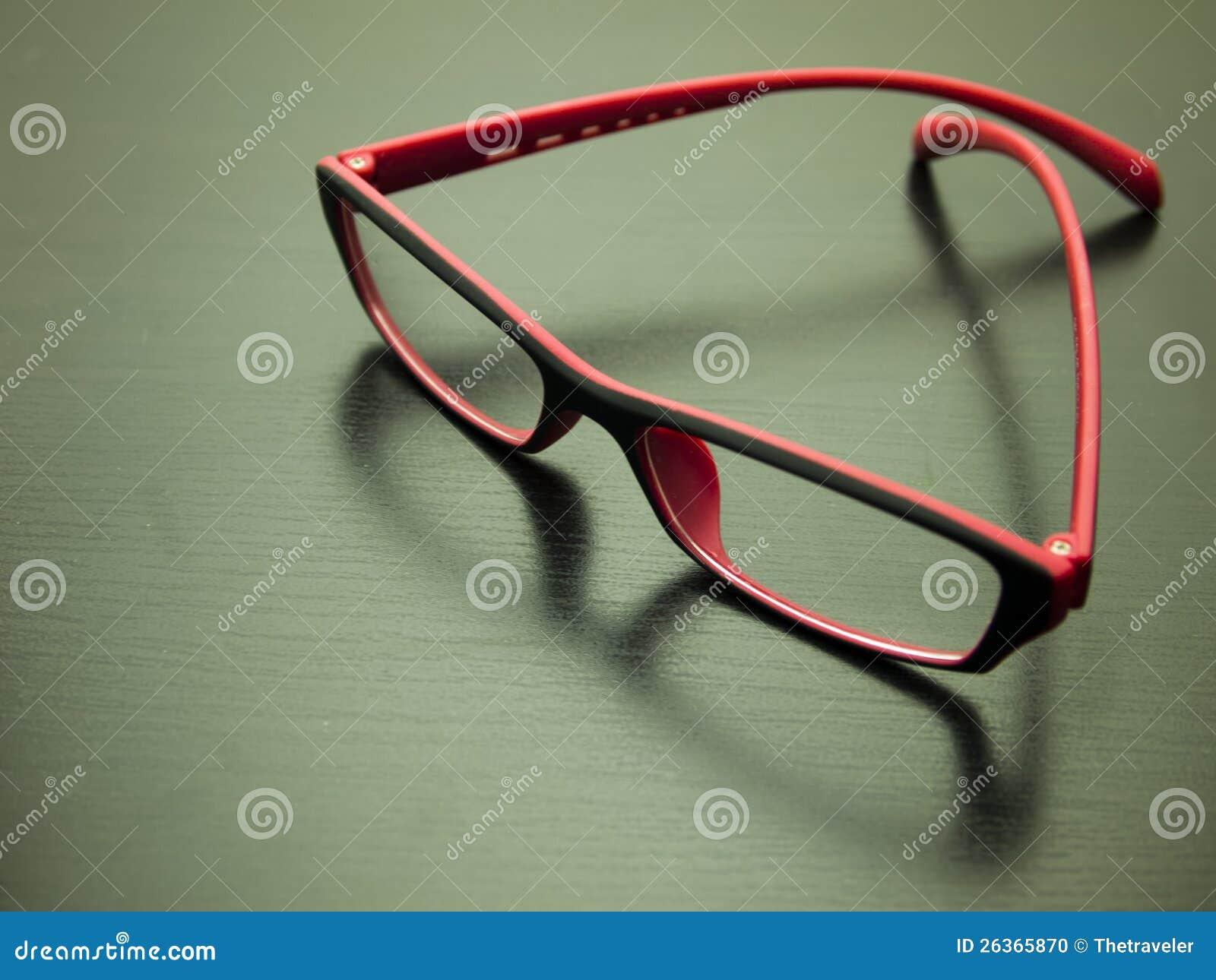 Μοντέρνα γυαλιά