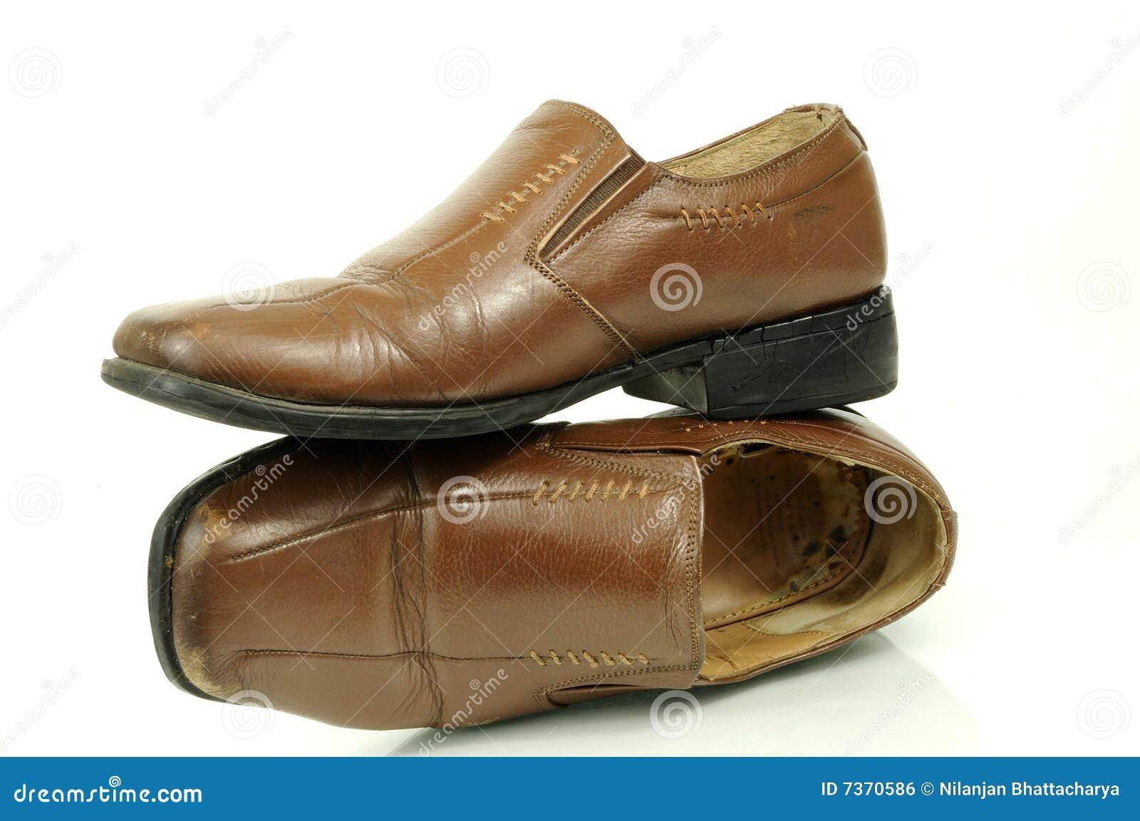 0c2033e3481 μοντέρνος παπουτσιών ατόμων μόδας έξω που φοριέται. Οι Σχεδιαστές Επέλεξαν  Επίσης αυτές τις Στοκ Φωτογραφίες