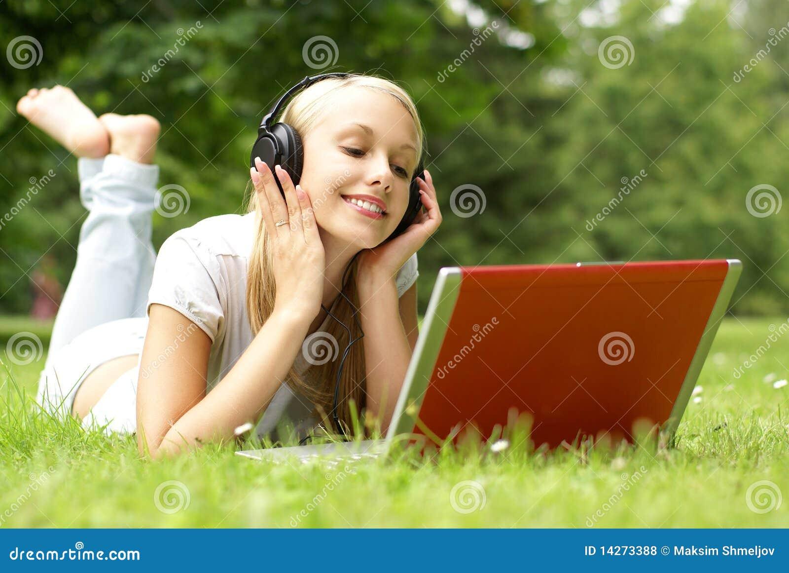 μουσική ακούσματος κορ